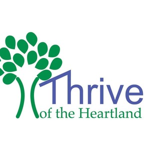 Thrive of the Heartland