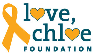 Love, Chloe Foundation