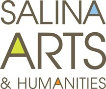 Salina Arts & Humanities