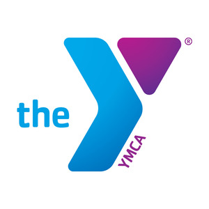 Salina Family YMCA