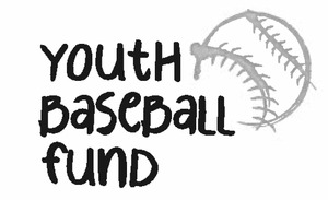 Youth Baseball Fund
