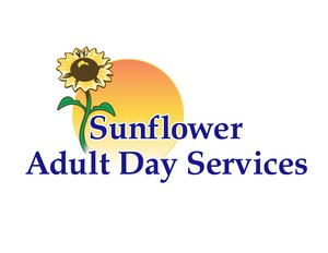 Sunflower Adult Day Services, Inc.