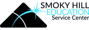 Smoky Hill Education Service Center
