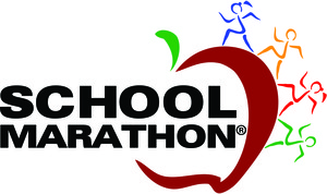 School Marathon Foundation