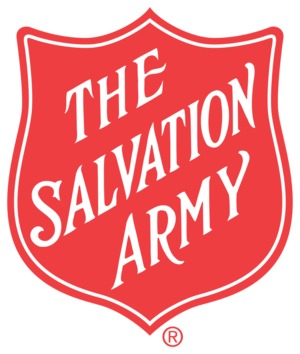 Salvation Army (Salina)