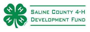 Saline County 4-H Development Fund