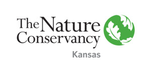 The Nature Conservancy of Kansas