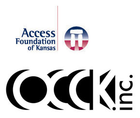 OCCK, Inc./Access Foundation of Kansas, Inc.