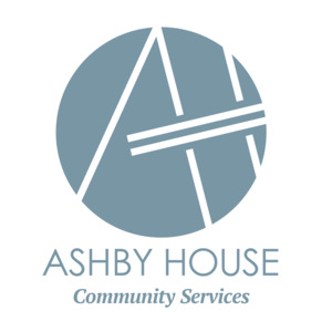 Ashby House