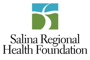Salina Regional Health Foundation